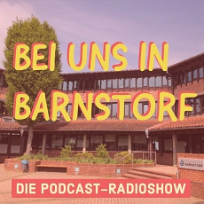 Podcast-Titelbild